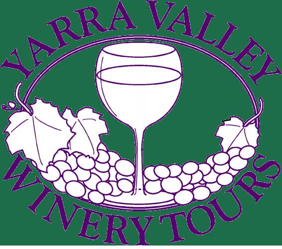 yarra-valley-logo